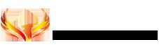 Fenix Pavimenti Logo